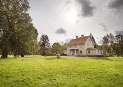 Solberga-si112
